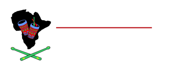 River City Drum Corp